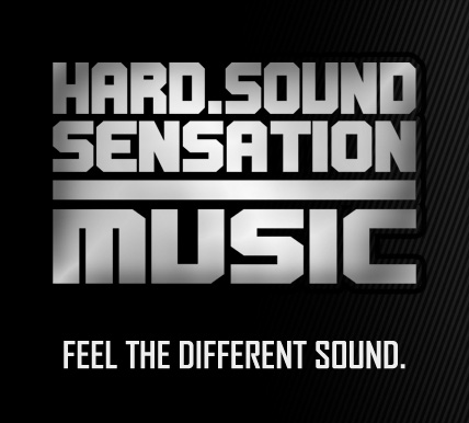 Hard Sound Sensation